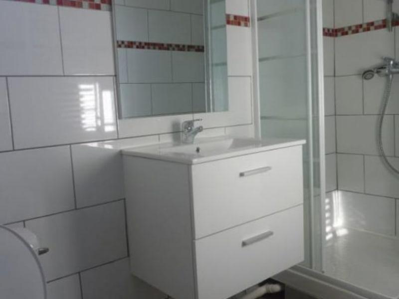 Location appartement Lisieux 370€ CC - Photo 3