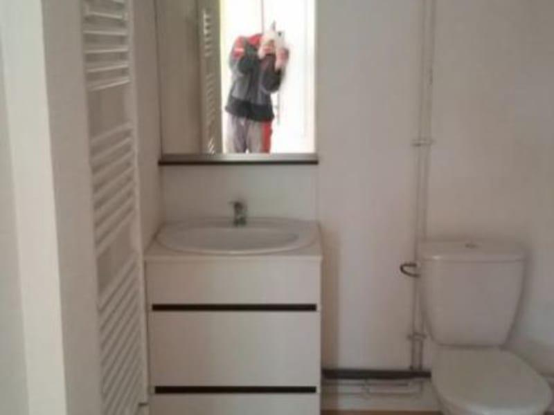 Vente appartement Orbec 60000€ - Photo 3
