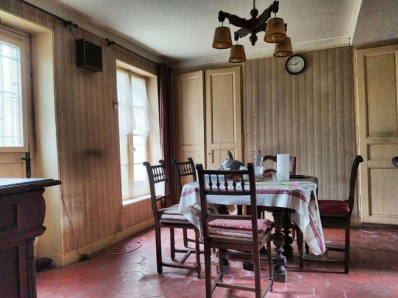 Vente maison / villa Lisieux 90000€ - Photo 2