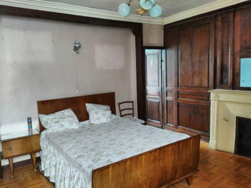 Vente maison / villa Lisieux 90000€ - Photo 4