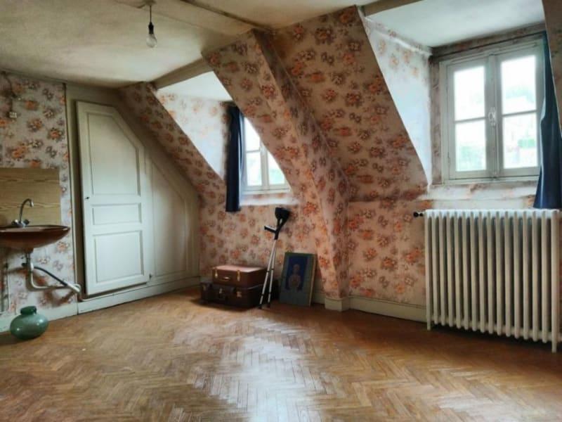 Vente maison / villa Lisieux 90000€ - Photo 5