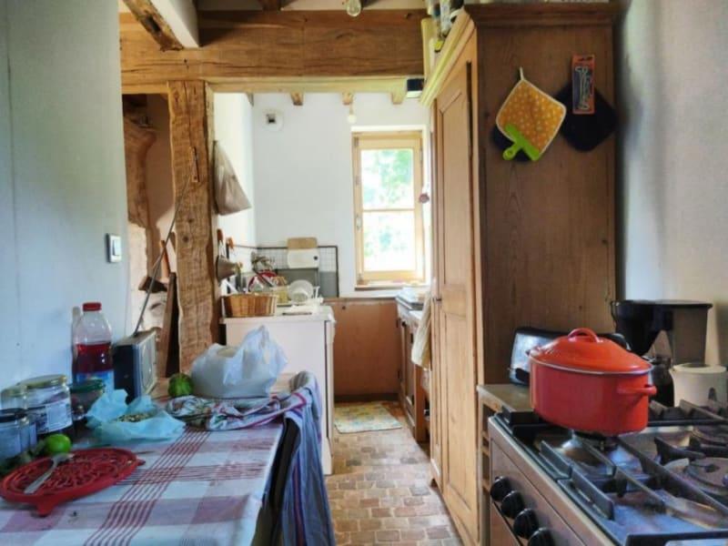 Vente de prestige maison / villa Lisieux 535500€ - Photo 6