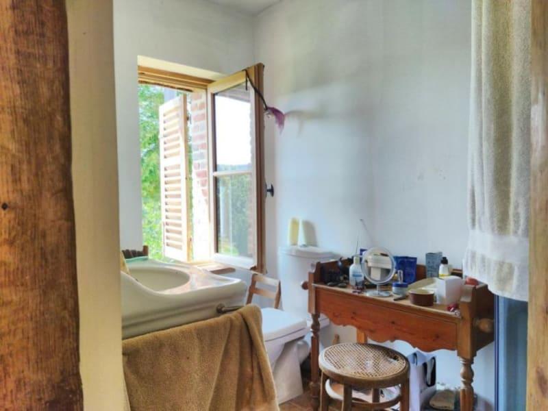 Vente de prestige maison / villa Lisieux 535500€ - Photo 8