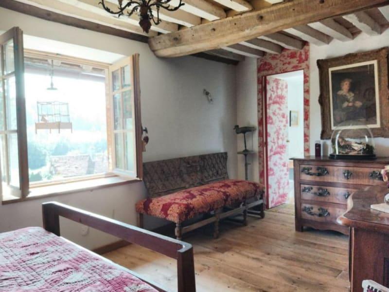 Vente de prestige maison / villa Lisieux 535500€ - Photo 9
