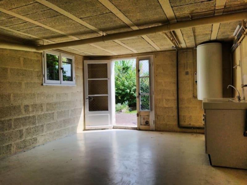 Vente maison / villa Lisieux 199500€ - Photo 9