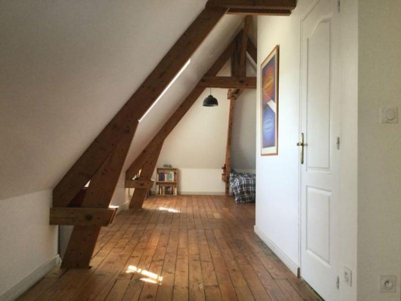 Vente maison / villa Lisieux 498750€ - Photo 4