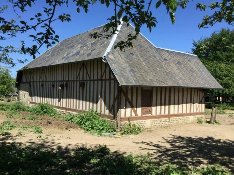 Vente maison / villa Lisieux 498750€ - Photo 7