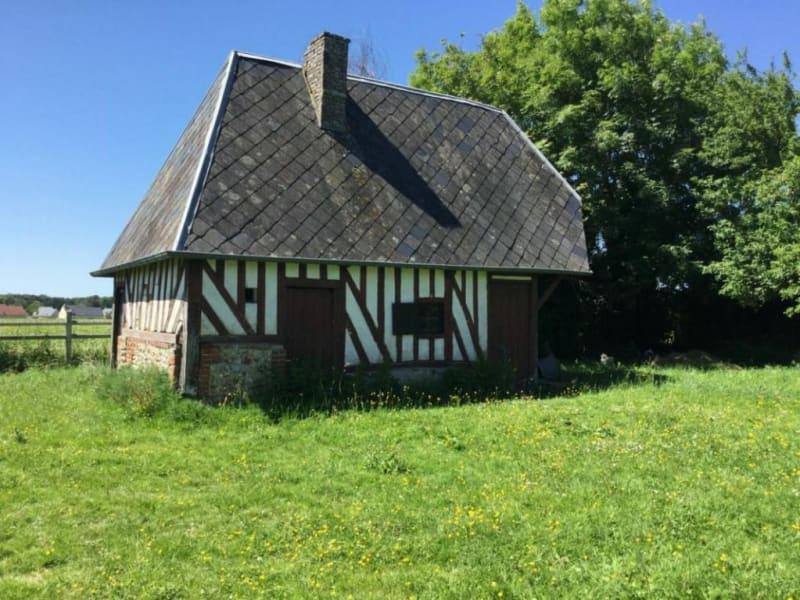 Vente maison / villa Lisieux 498750€ - Photo 8