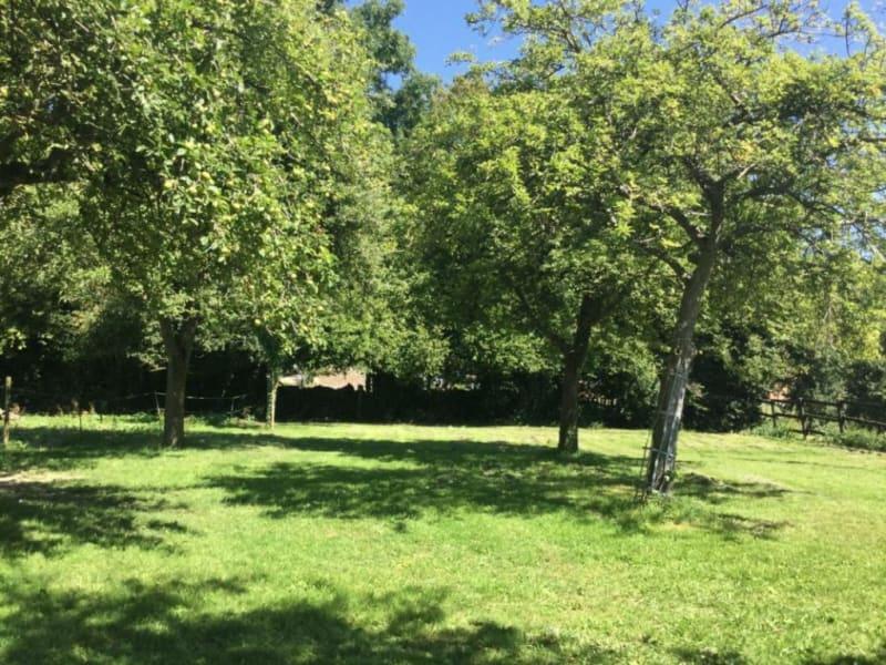 Vente maison / villa Lisieux 498750€ - Photo 9