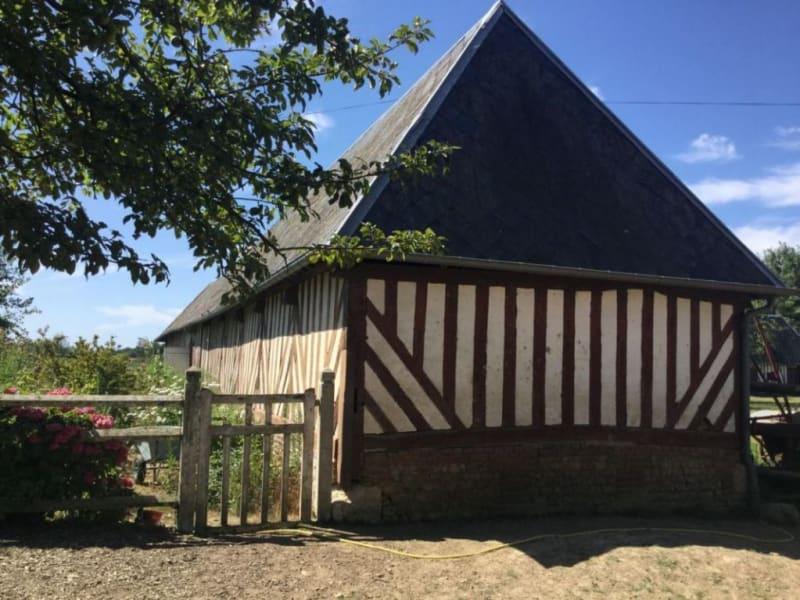Vente maison / villa Lisieux 498750€ - Photo 10