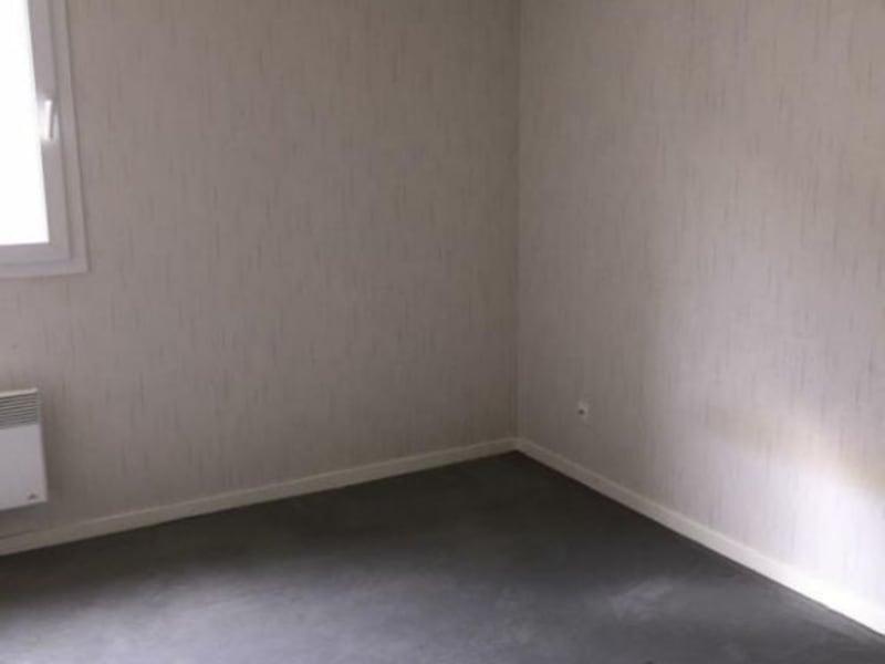 Vente appartement Lisieux 70000€ - Photo 3