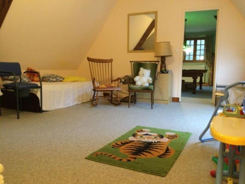 Vente maison / villa Lisieux 735000€ - Photo 7