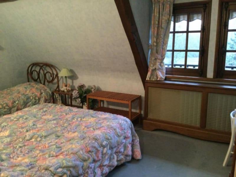 Vente maison / villa Lisieux 735000€ - Photo 10