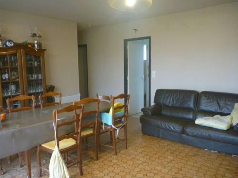 Vente maison / villa Lisieux 173250€ - Photo 4