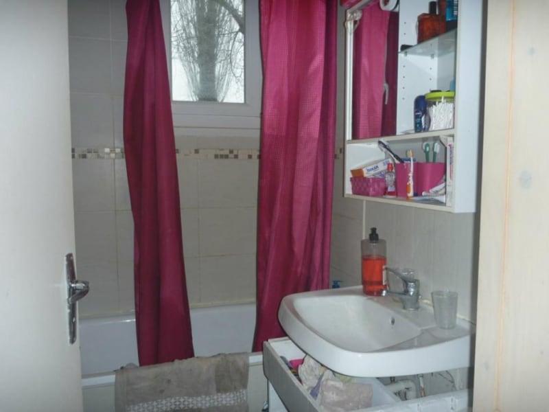 Vente maison / villa Lisieux 173250€ - Photo 6