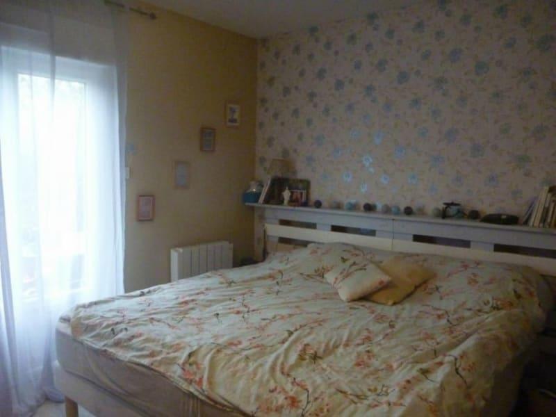 Vente maison / villa Lisieux 173250€ - Photo 7