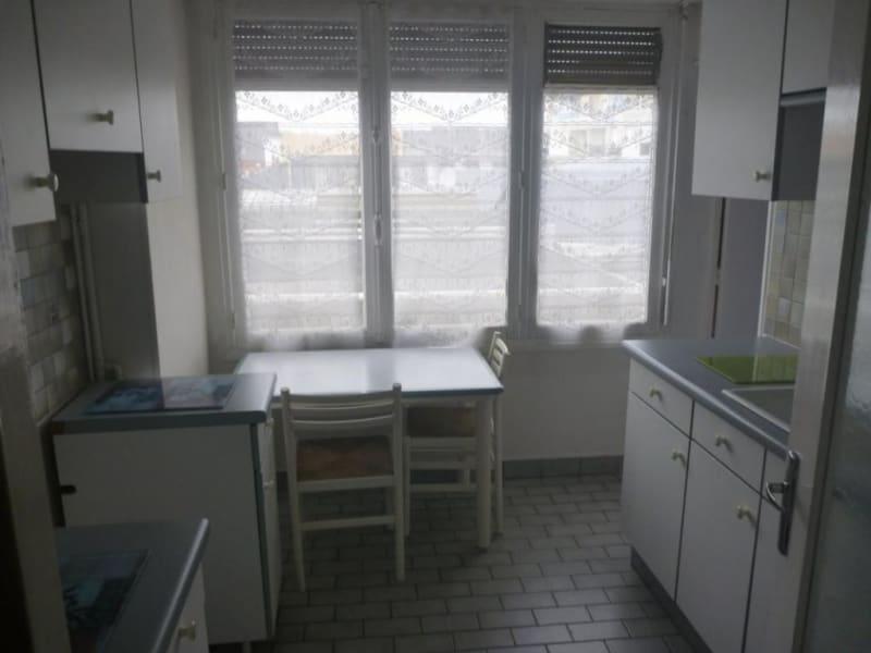 Vente appartement Lisieux 92000€ - Photo 6