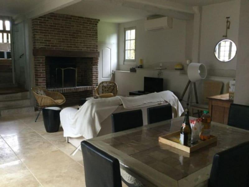 Vente maison / villa Lisieux 535500€ - Photo 3