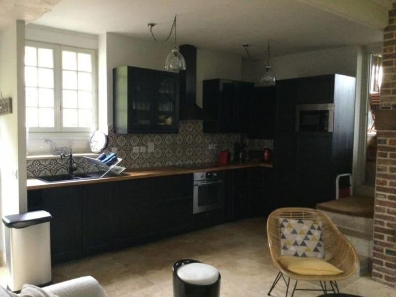Vente maison / villa Lisieux 535500€ - Photo 4