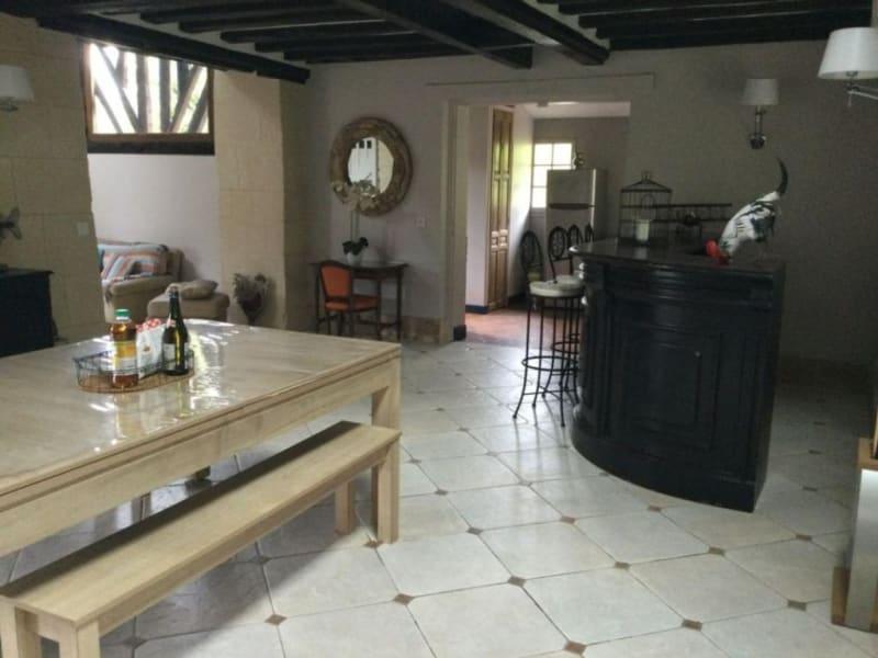 Vente maison / villa Lisieux 535500€ - Photo 7