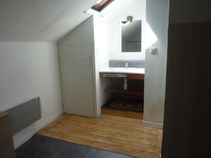 Location appartement Cormeilles 362€ CC - Photo 3