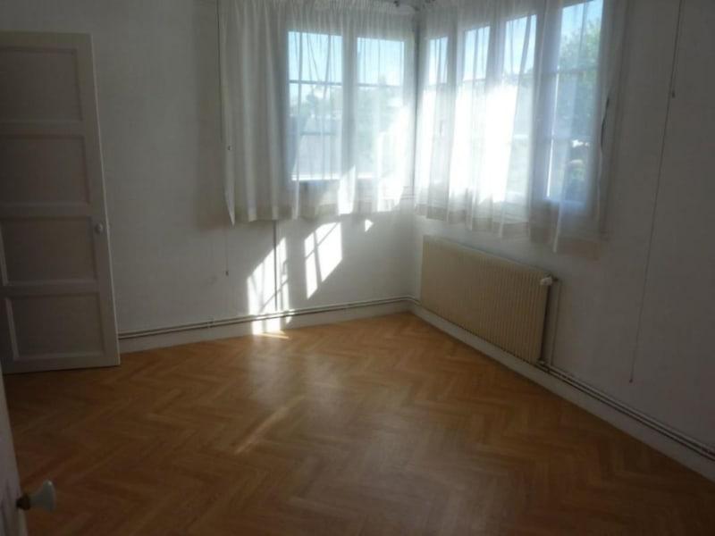 Vente appartement Lisieux 83000€ - Photo 2