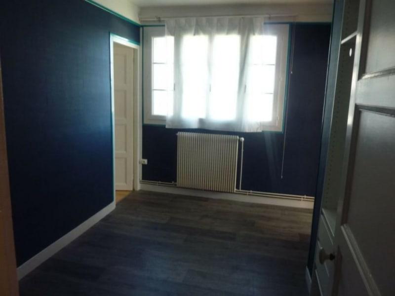 Vente appartement Lisieux 83000€ - Photo 3