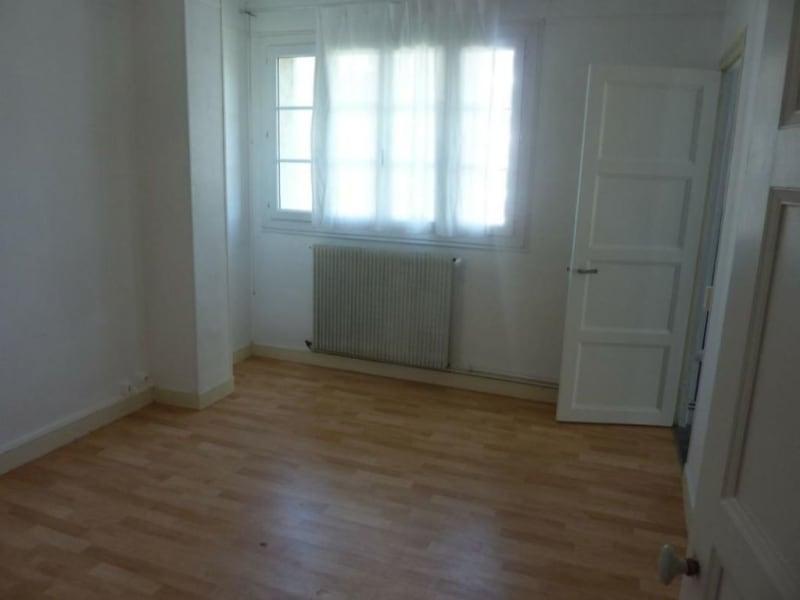 Vente appartement Lisieux 83000€ - Photo 4