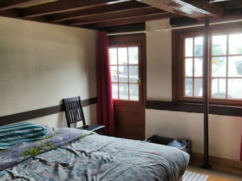 Vente maison / villa Mézidon vallée d'auge 194250€ - Photo 6