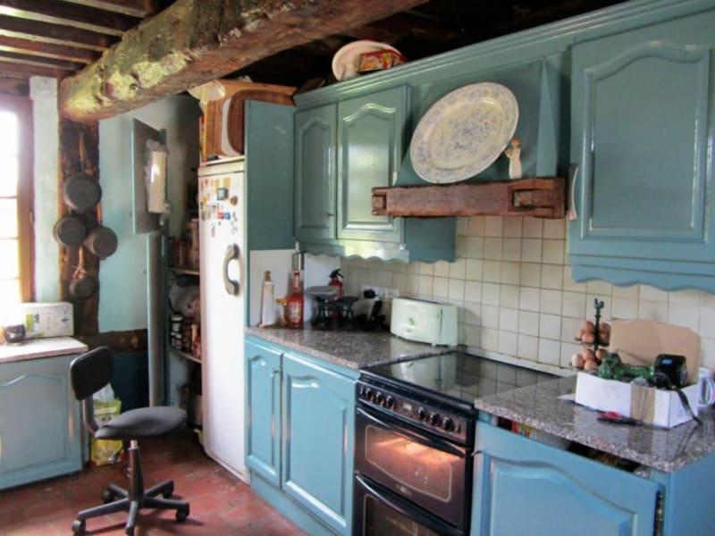 Vente de prestige maison / villa Livarot-pays-d'auge 472500€ - Photo 3