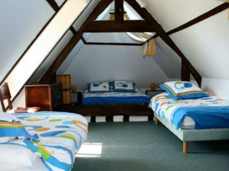 Vente de prestige maison / villa Livarot-pays-d'auge 472500€ - Photo 8
