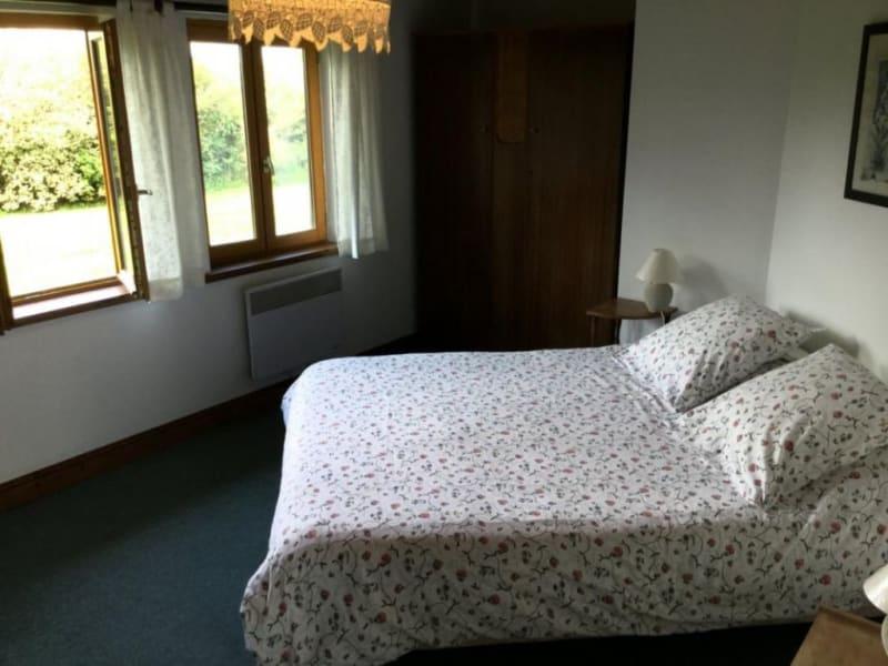 Vente de prestige maison / villa Livarot-pays-d'auge 472500€ - Photo 9