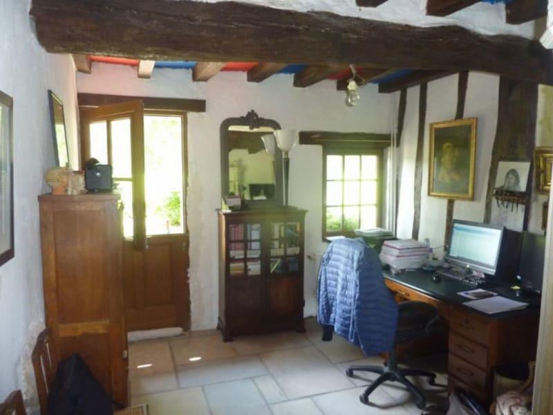 Vente maison / villa Lisieux 551750€ - Photo 6