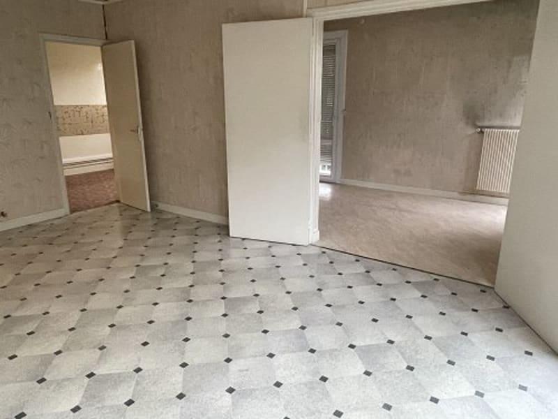Vente appartement Bihorel 79500€ - Photo 1
