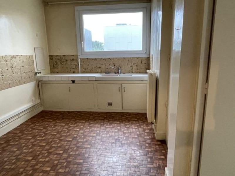 Vente appartement Bihorel 79500€ - Photo 2