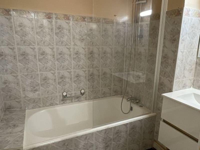Vente appartement Bihorel 79500€ - Photo 3
