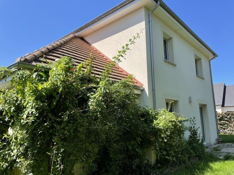 Vente maison / villa Ymare 255000€ - Photo 2