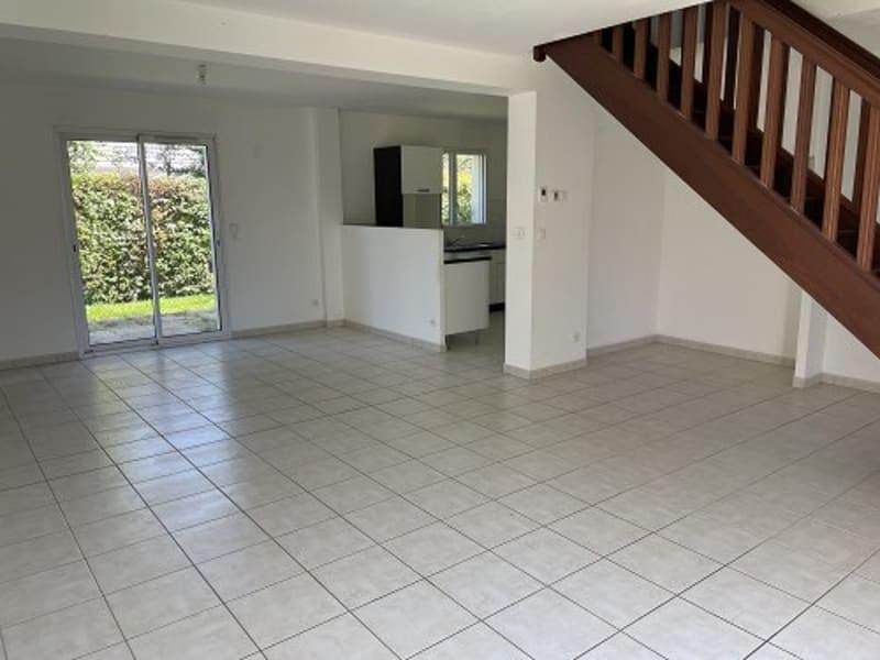Vente maison / villa Ymare 255000€ - Photo 3