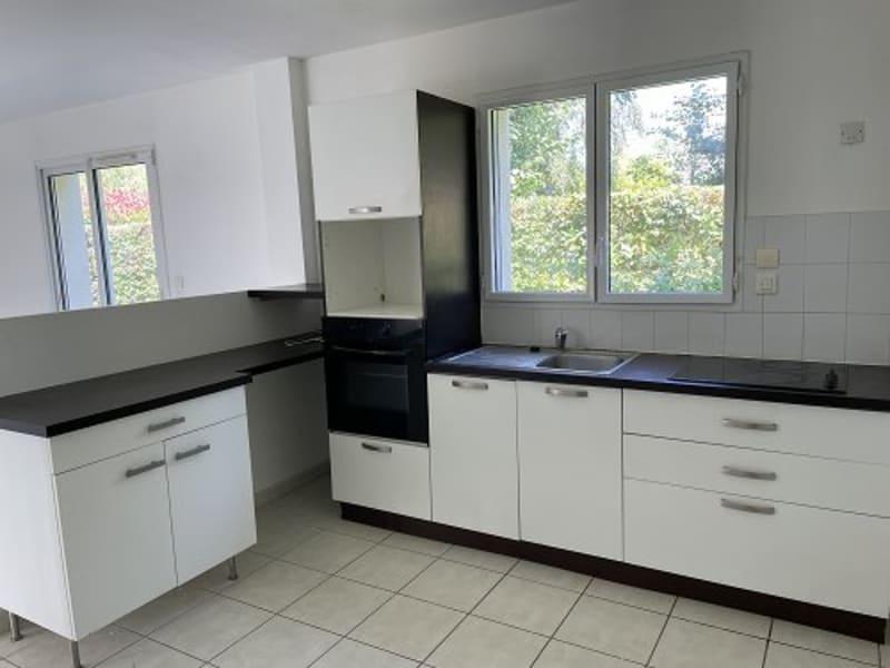 Vente maison / villa Ymare 255000€ - Photo 4