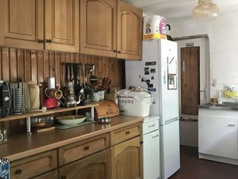 Vente maison / villa Foucarmont 70000€ - Photo 2