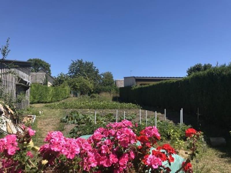 Vente maison / villa Foucarmont 70000€ - Photo 4