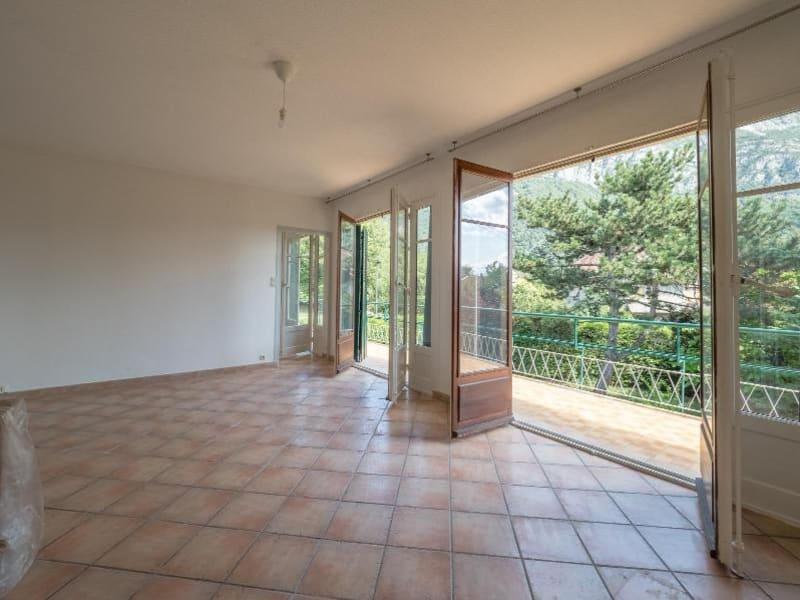 Location maison / villa Saint egreve 1290€ CC - Photo 3