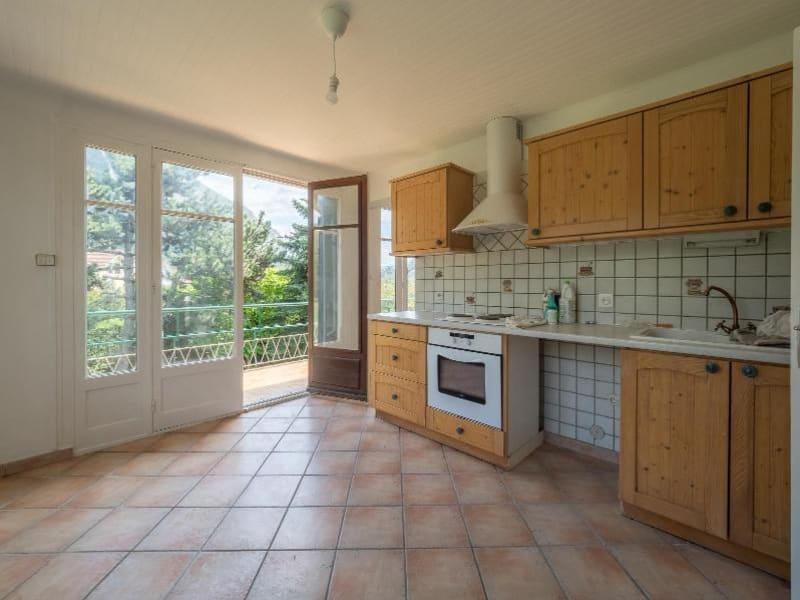 Location maison / villa Saint egreve 1290€ CC - Photo 4