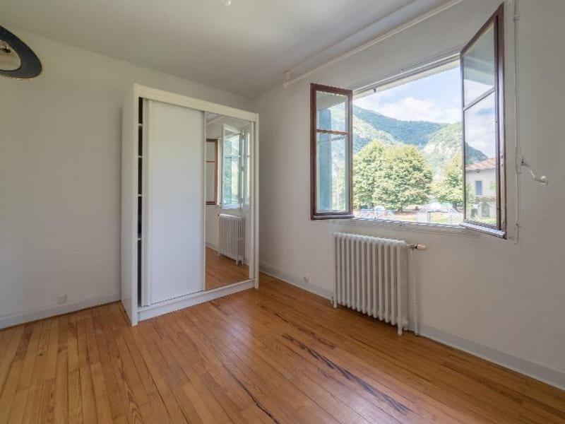 Location maison / villa Saint egreve 1290€ CC - Photo 5
