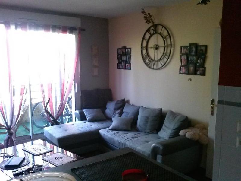 Rental apartment Saint-omer 475€ CC - Picture 3