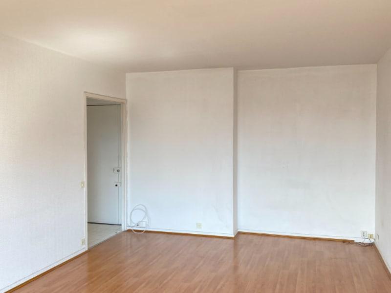 Sale apartment Paris 19ème 405600€ - Picture 5