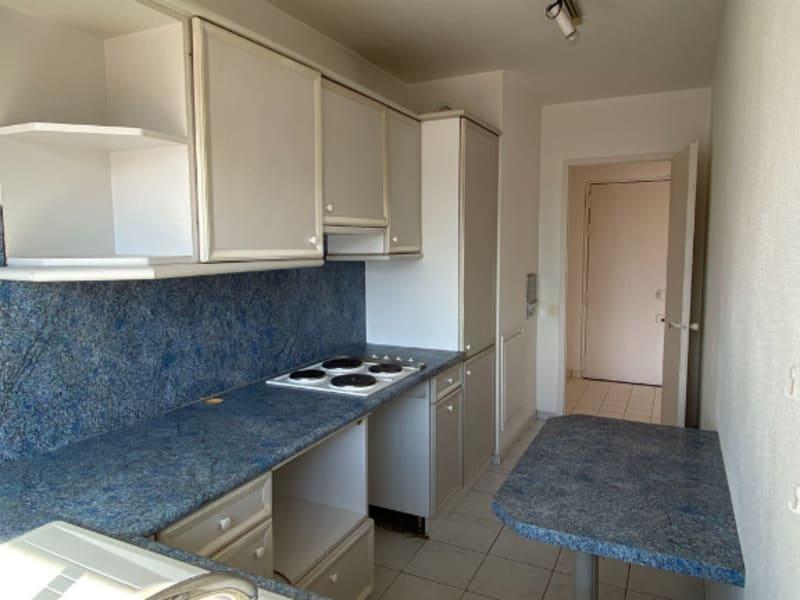 Sale apartment Paris 19ème 405600€ - Picture 7