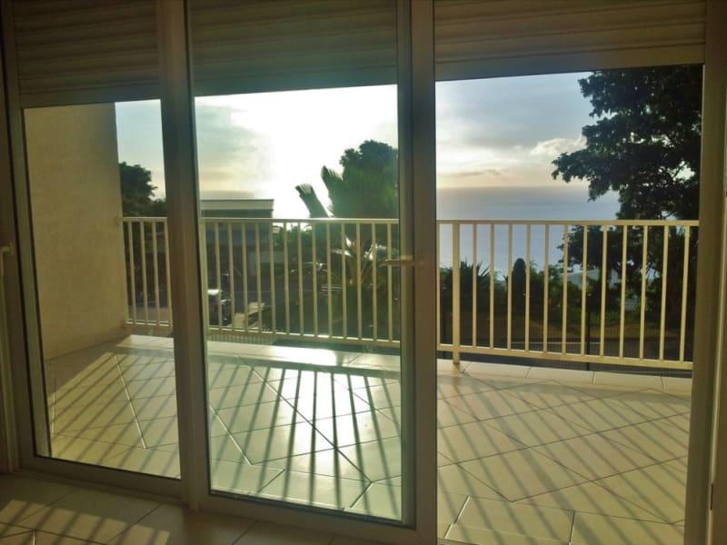 Sale house / villa La possession 260000€ - Picture 2