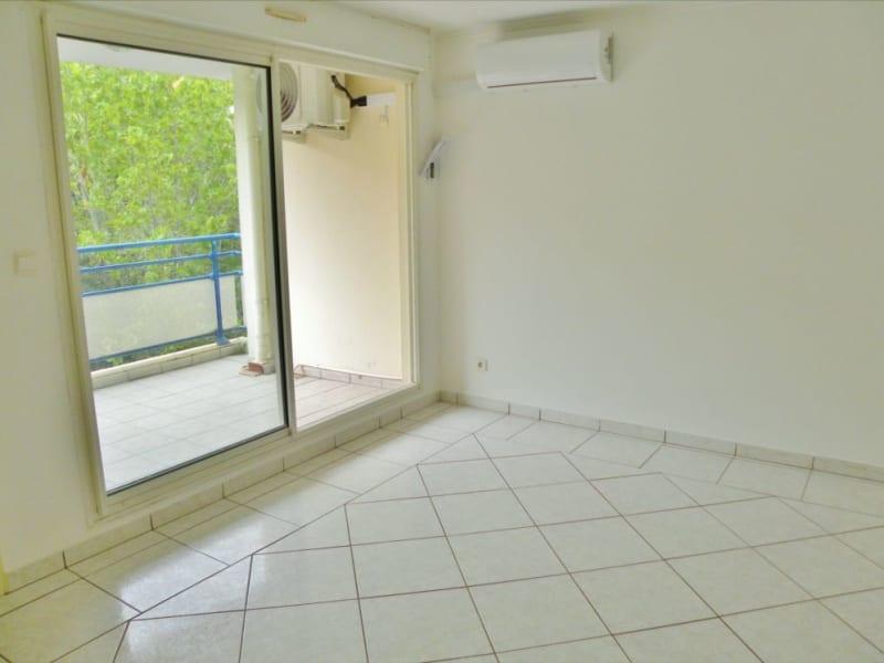 Sale apartment Saint denis 78000€ - Picture 2