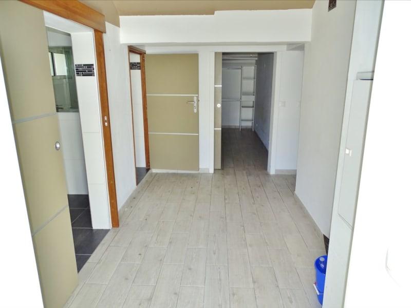 Rental empty room/storage Saint denis 1700€ HC - Picture 4